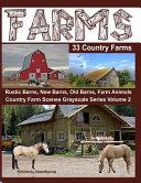 Farms 33 Country Farms
