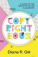 Copyrighteous