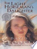 The Light Horseman s Daughter