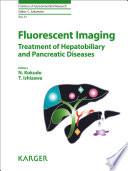 Fluorescent Imaging