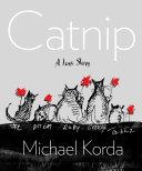 Pdf Catnip: A Love Story