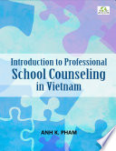 Introduction to Professional School Counseling in Vietnam