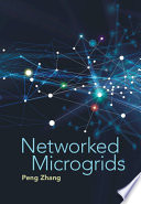 Networked Microgrids Book