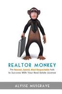 Realtor Monkey