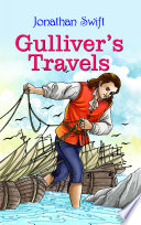 Free Download Gullivers Travels Book