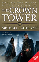 The Crown Tower - Free Preview (The First 5 Chapters) Pdf