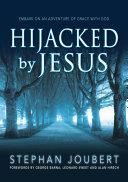 Hijacked by Jesus  eBook