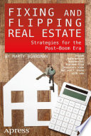 Fixing And Flipping Real Estate PDF