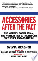 Accessories After the Fact Book