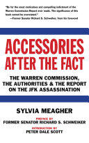 Accessories After the Fact Pdf/ePub eBook