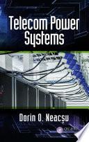 Telecom Power Systems