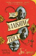 The Vanishing Trick Pdf/ePub eBook