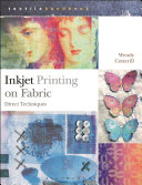 Inkjet Printing on Fabric