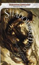 Shadowbred Pdf/ePub eBook