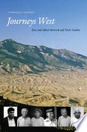 Journeys West