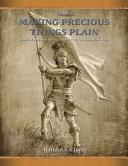 Book of Mormon Study Guide, Pt. 2 ebook