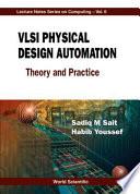 VLSI Physical Design Automation