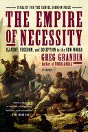 The Empire of Necessity [Pdf/ePub] eBook