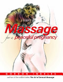 Massage for a Peaceful Pregnancy