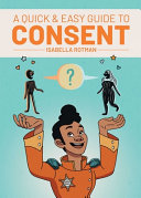 link to A quick & easy guide to consent in the TCC library catalog