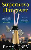 Supernova Hangover [Pdf/ePub] eBook
