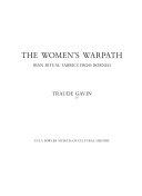 The Women s Warpath