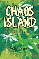 Pdf Chaos Island