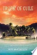 Strange Tales Of Rammsville Pdf/ePub eBook