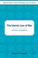 Pdf The Islamic Law of War Telecharger