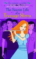 Secret Life of a Teenage Siren