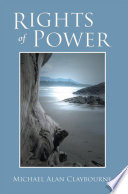Rights of Power Book PDF