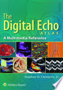 The Digital Echo Atlas: Ebook without Multimedia