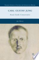 Carl Gustav Jung Book