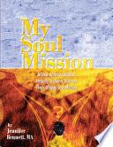 My Soul Mission