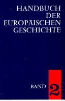 Europa im Hoch- und Spätmittelalter