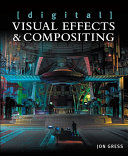 [digital] Visual Effects and Compositing [Pdf/ePub] eBook
