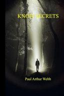 Know Secrets