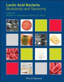 Pdf Lactic Acid Bacteria Telecharger