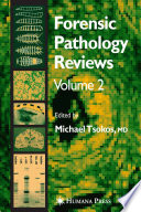 Forensic Pathology Reviews Book