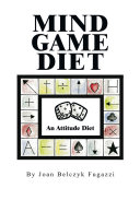 Mind Game Diet [Pdf/ePub] eBook