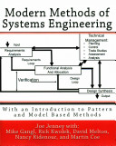 Modern Methods Of Systems Engineering Book PDF