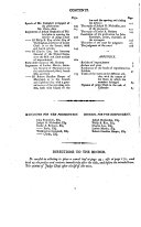 Report of the Trial of the Hon. Samuel Chase, One of the Associate Justices of the Supreme Court of the United States, Before the High Court of Impeachment, Composed of the Senate of the United States, for Charges Exhibited Against Him by the House of Representatives, in the Name of Themselves, and of All the People of the United States, for High Crimes & Misdemeanors, Supposed to Have Been by Him Committed