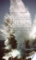 Shepherds of the Sea