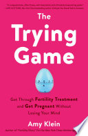 The Trying Game
