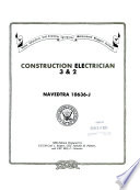 Construction Electrician 3 2
