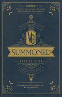 Summoned