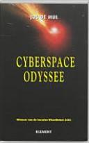 Cyberspace Odyssee Druk 1