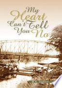 My Heart Can't Tell You No Pdf/ePub eBook