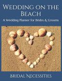 Wedding on the Beach
