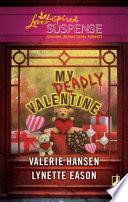 My Deadly Valentine